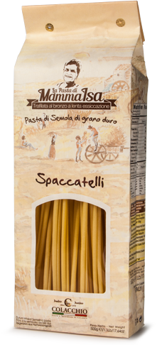 SPACCATELLI.png
